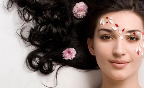 hair_makeup_2010_09